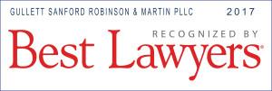 82809 - Gullett Sanford Robinson & Martin PLLC