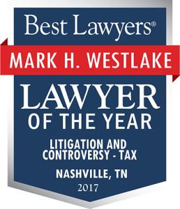 82809 - Mark H. Westlake